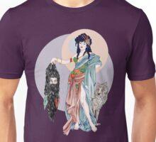 Hecate & Clytius Unisex T-Shirt
