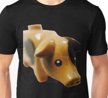 The Pig! Unisex T-Shirt