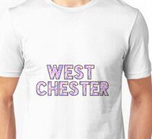 Westchester University Unisex T-Shirt