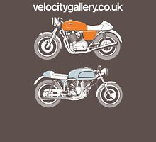 VelocityGallery Collection 2 Unisex T-Shirt