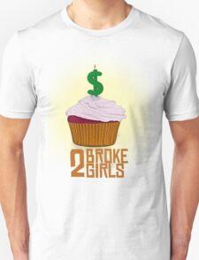 Your B.F.F. Unisex T-Shirt