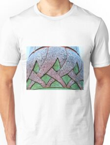 Post Detail Unisex T-Shirt