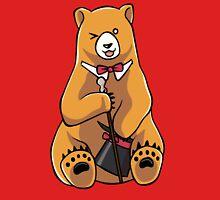 Magic Bear Unisex T-Shirt