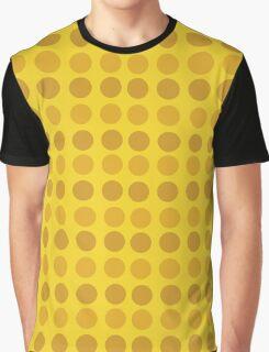 Polka Polka Dots Dots!!! Graphic T-Shirt