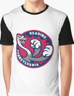 Bradenton Marauders Graphic T-Shirt