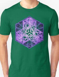 Infinitiae T-Shirt