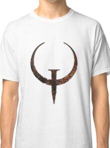 Quake Classic T-Shirt