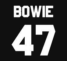 Bowie 47  Men's Baseball ¾ T-Shirt