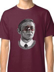 Martin Freeman - Fargo Classic T-Shirt
