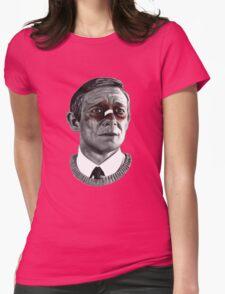 Martin Freeman - Fargo Womens Fitted T-Shirt