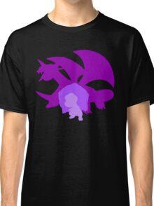 Salamence Classic T-Shirt