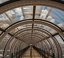 Tube view by eddiechui
