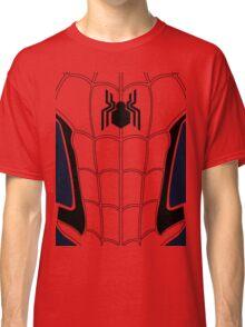 Spider-War Classic T-Shirt