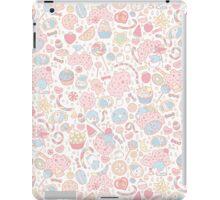 Dreamy Sweets iPad Case/Skin