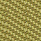 Honeycomb  by Marie Sharp