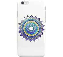 """""""Just Relax"""" iPhone Case/Skin"""