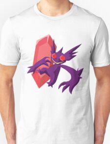 Mega Sableye! T-Shirt