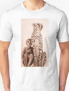 my friend T-Shirt