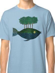 This Island Earth Classic T-Shirt