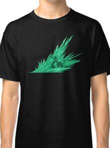 Alpha Freeze Classic T-Shirt