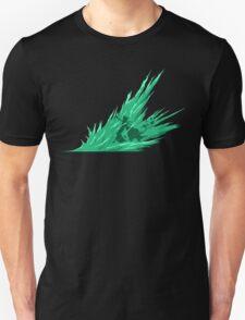 Alpha Freeze T-Shirt