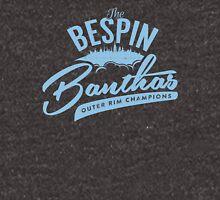 Bespin Banthas Unisex T-Shirt