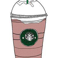 Starbucks by Ristiki