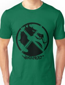 Mortal Kombat X - Who's Next? T-Shirt
