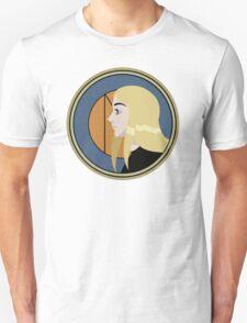 Terra Nouveau Circle T-Shirt