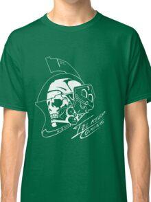 I'll Keep Coming Classic T-Shirt