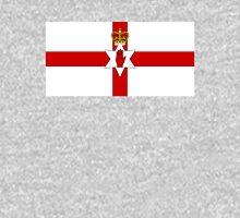 Northern ireland Classic T-Shirt