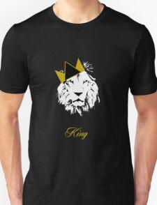 B.T.B Apparel - King T-Shirt