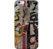 Urban iPhone Case/Skin