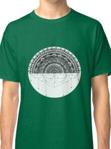Chandelier Classic T-Shirt