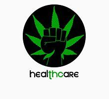 Healthcare THC Unisex T-Shirt