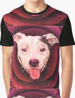 Jimmy Sue Graphic T-Shirt