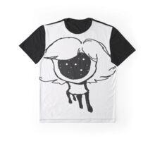 Super Nova  Graphic T-Shirt
