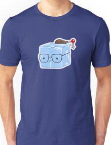Mei Cube Unisex T-Shirt