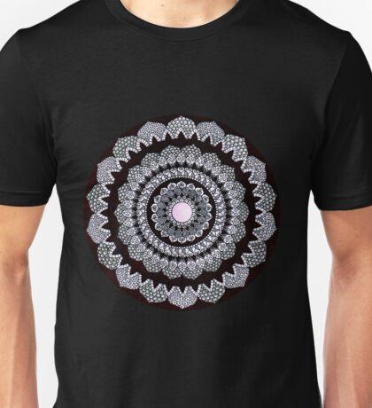 Delicacy Unisex T-Shirt