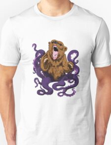 Ursala T-Shirt