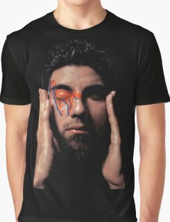 Pony Stardust Graphic T-Shirt