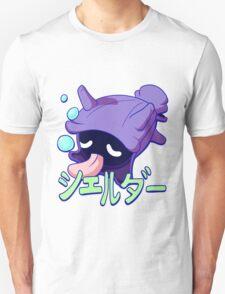 Shellsnooz Unisex T-Shirt