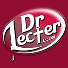 Dr. Lecter by Magmata