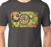 Summer Solstice 2016 Unisex T-Shirt