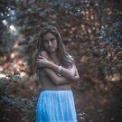 Dafne by Traven Milovich
