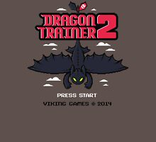 DRAGON TRAINER 2 Unisex T-Shirt