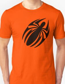 Cloner-Man Unisex T-Shirt