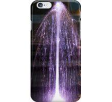 Light Water iPhone Case/Skin