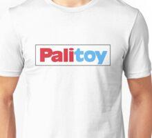 Palitoy Unisex T-Shirt