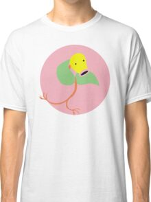 Bellsprout - Basic Classic T-Shirt